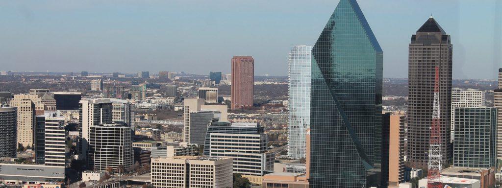 Investigative Services Dallas-Ft Worth-Arlington